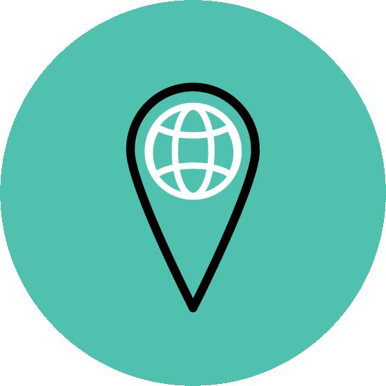 International Marketplaces