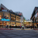 Santa-Monica-Place-Kitson1