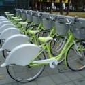 bikes (1)