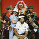 Village People or Village Idiots?